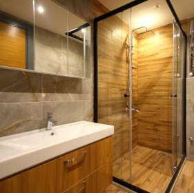 creation salle de bain st quentin